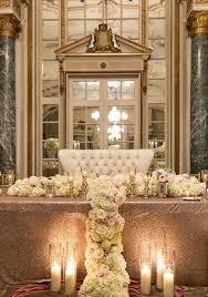 Sweet Heart Table 120 Adorable Sweetheart Table Decor Ideas Happywedd Com