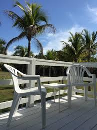 bonita beach rentals