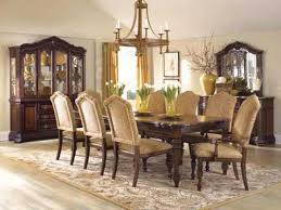 Dining Room Sets With Wheels On Chairs Dining Room Chairs With Wheels Chairs On Wheels Romance Youtube