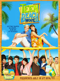motocrossed movie cast teen beach movie disney wiki fandom powered by wikia