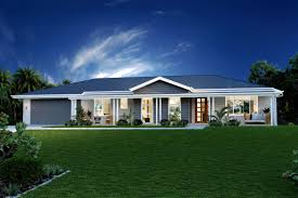 colonial house designs qld house interior
