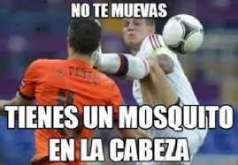 Futbol Memes - super graciosos memes de futbol futbool pinterest memes