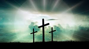 the resurrection power of jesus and its benefits for christians