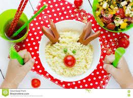 o fr cuisine food idea for breakfast reindeer fr