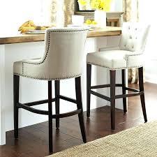 best counter stools kitchen counter bar kitchen counter height stools best kitchen
