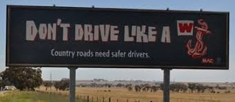 road safety slogans safetyrisk net