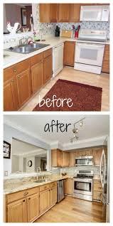 kitchen design sensational pine kitchen cabinets country kitchen