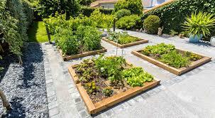 jardin paysager avec piscine nos réalisations de jardin et aménagement d u0027extérieur en vendée