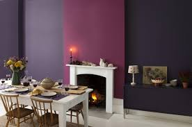 colours that go with garnet symphony 2 google search