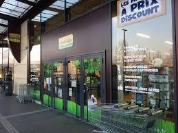 magasins bureau vall ouverture du 28ème magasin bureau vallée en occitanie le journal