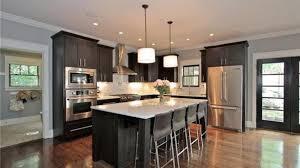 brilliant kitchen island seating share record inside long kitchen island with seating 585x329 jpg