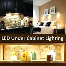 battery powered puck lights battery operated cabinet lights wireless under cabinet lighting