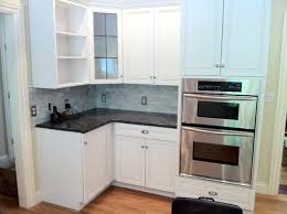 cabinet refinishing u0026 kitchen remodeling in rhode island ri