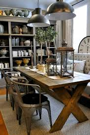 dining room storage ideas dining storage ideas for your dining room home design ideas