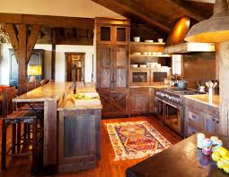kitchen category country white kitchen ideas for really