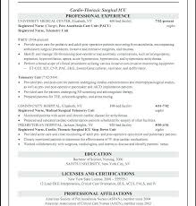 nursing career objective exles nursing resume objective exles skywaitress co