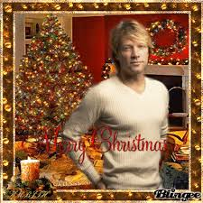merry from jon bon jovi picture 133717761 blingee