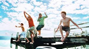 planning a trip to australia tourism australia