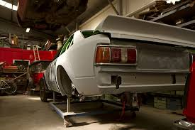 vintage toyota celica classic celica collection becomes a family affair toyota