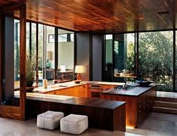 mid century modern home designs new model of home design ideas