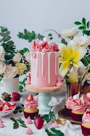 1232 best cakes images on pinterest food eat cake and cloths
