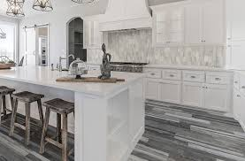 what floor goes best with white cabinets 2021 kitchen flooring trends 20 kitchen flooring ideas to