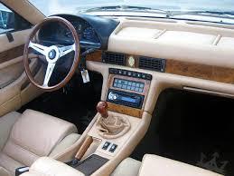 maserati interior car picker maserati 222 interior images
