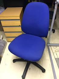 Blue Leather Armchair Desk Chairs Blue Black Office Desk Chairs Leather Chair Uk Navy