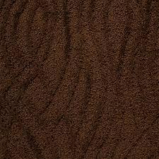 Bcf Picnic Rug 57 Best Carpet Images On Pinterest Carpets Carpet Ideas And Web