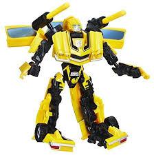 1977 camaro bumblebee bumblebee 1977 camaro transformers toys tfw2005