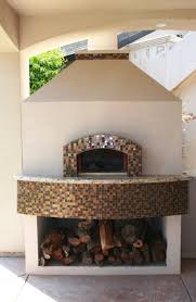 33 best mugnaini outdoor wood fired pizza ovens images on