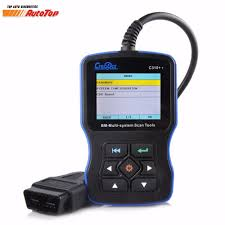 online buy wholesale bmw abs scanner from china bmw abs scanner
