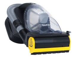 The Best Vaccum Best Vacuum For Stairs Reviews Comparison Charts And Much More