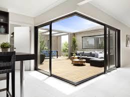 sliding door glass replacement patio doors slidingio doors doorreens mobile etc customreen