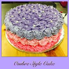 nilda u0027s party creations the best things in life are sweet