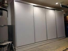 tall garage storage cabinets tall garage storage cabinet furniture garage shelving tall garage