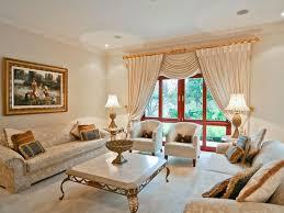 Interior Designers In Johannesburg Exquisite Mansion In South Africa Idesignarch Interior Design