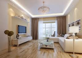 Beautiful Living Room Design Pictures Beautiful Elegant Living Room Decor With Nice Artistic Ceiling