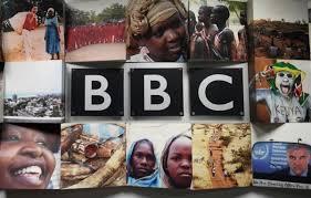 yoruba people the africa guide bbc launches igbo yoruba language services in nigeria