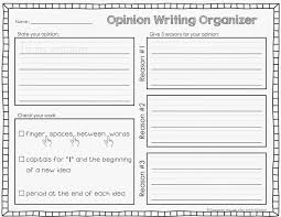 lined paper for writing fun with firsties math writing p t interview freebies we originally started out just writing our opinion pieces on standard lined paper following the same structure a statement of their opinion and three