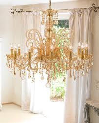 Bohemian Glass Chandelier Bohemian Chandeliers Modern And Classic Style Murano Glass Shop