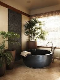 Asian Home Decor Ideas 200 Best Asian Home Decor Images On Pinterest Asian Home Decor