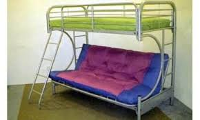 Futon Bunk Bed Walmart Futon Bunk Beds Uk My Master Bedroom Ideas