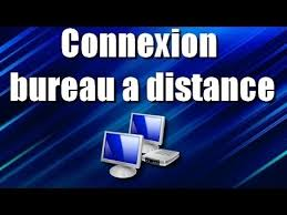 bureau a distance windows 8 tuto bureau a distance sur windows 8