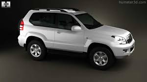 uncategorized 2016 toyota land cruiser prado to feature all new