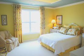 bedroom new calming paint colors for bedroom decorating idea