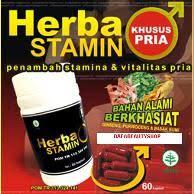 barang sejenis dengan v9 suplemen pria perkasa obat kuat bukalapak