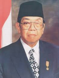biografi chairul tanjung in english abdurrahman wahid gus dur biography the perfect man in