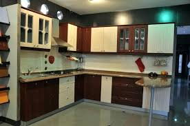 godrej kitchen interiors godrej kitchen cabinets india kitchen gallery godrej kitchen
