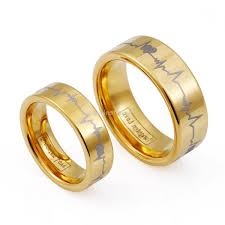 best wedding ring designers wedding rings wedding ring designs with names white gold photos